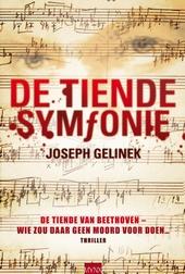 De tiende symfonie