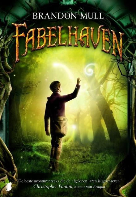 Fabelhaven