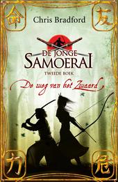 De weg van het zwaard