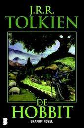De hobbit, of Daarheen en weer terug