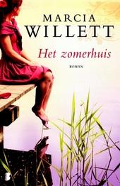 Het zomerhuis : roman