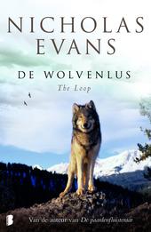 De wolvenlus