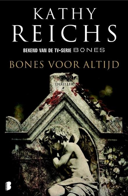 Bones voor altijd