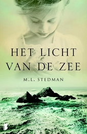 Het licht van de zee