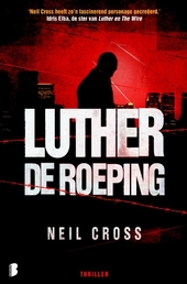 Luther : de roeping