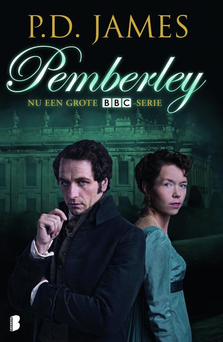 Pemberley