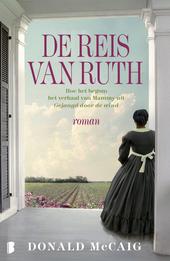 De reis van Ruth