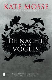 De nacht van de vogels