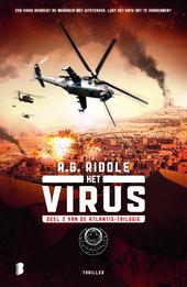 Het virus