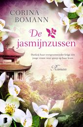 De jasmijnzussen