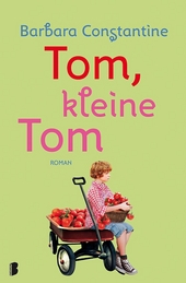 Tom, kleine Tom