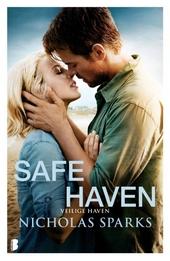 Safe Haven (Veilige haven)