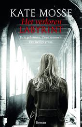 Het verloren labyrint : roman