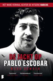 De jacht op Pablo Escobar