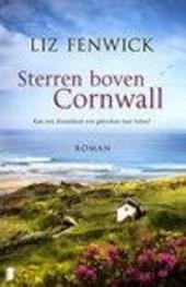 Sterren boven Cornwall