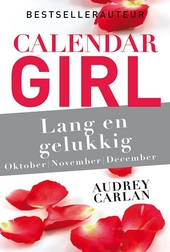 Lang en gelukkig : oktober | november | december