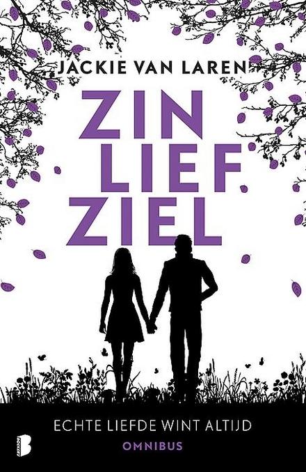 Zin ; Lief ; Ziel