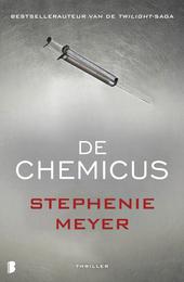 De chemicus