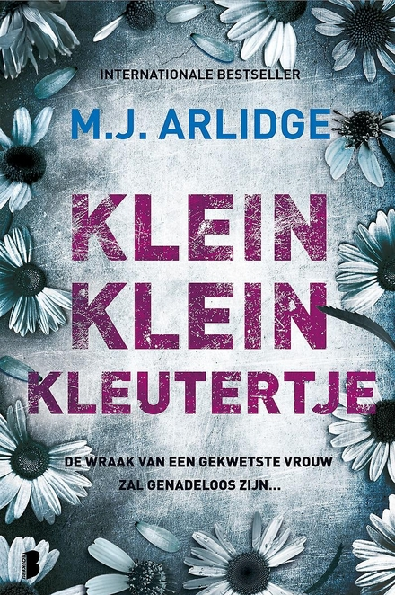 https://webservices.bibliotheek.be/index.php?func=cover&ISBN=9789022582855&VLACCnr=10120050&CDR=&EAN=&ISMN=&coversize=small&coversize=large