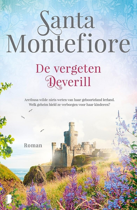 https://webservices.bibliotheek.be/index.php?func=cover&ISBN=9789022583739&VLACCnr=10210982&CDR=&EAN=&ISMN=&coversize=small&coversize=large
