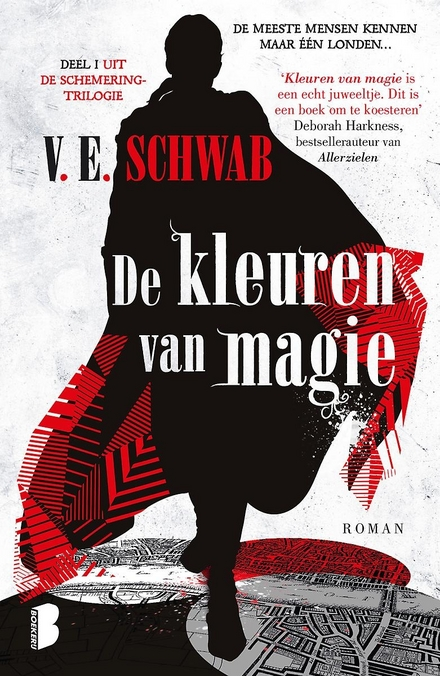 https://webservices.bibliotheek.be/index.php?func=cover&ISBN=9789022584934&VLACCnr=10166319&CDR=&EAN=&ISMN=&coversize=small&coversize=large