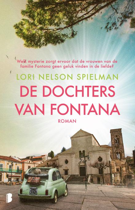 De dochters van Fontana