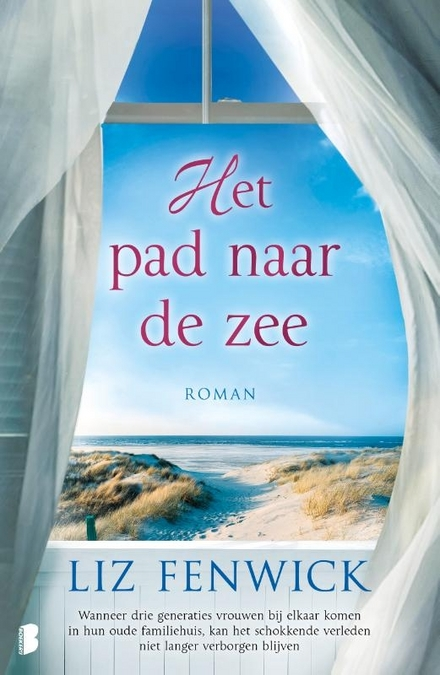 https://webservices.bibliotheek.be/index.php?func=cover&ISBN=9789022586754&VLACCnr=10224247&CDR=&EAN=&ISMN=&coversize=small&coversize=large