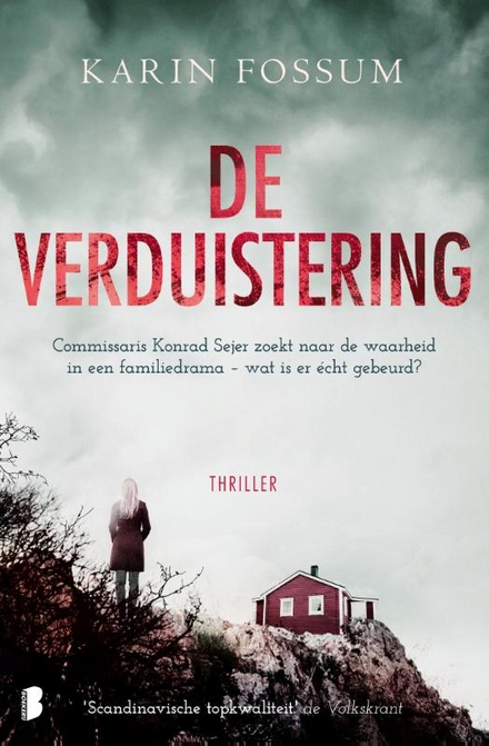 https://webservices.bibliotheek.be/index.php?func=cover&ISBN=9789022588222&VLACCnr=10244254&CDR=&EAN=&ISMN=&coversize=small&coversize=large