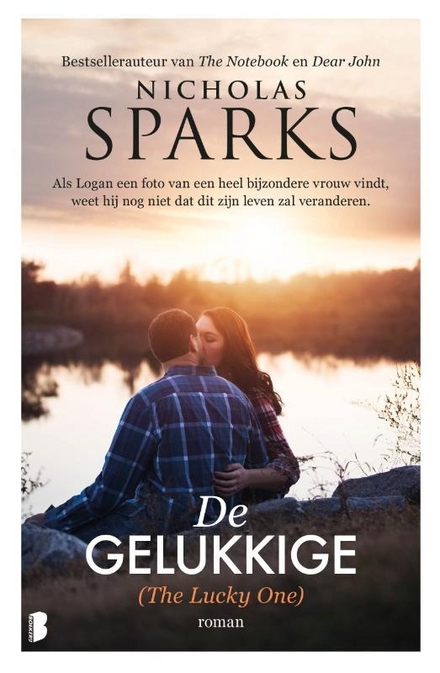 https://webservices.bibliotheek.be/index.php?func=cover&ISBN=9789022588536&VLACCnr=10224357&CDR=&EAN=&ISMN=&coversize=small&coversize=large