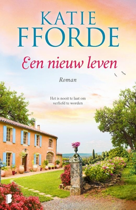 https://webservices.bibliotheek.be/index.php?func=cover&ISBN=9789022588567&VLACCnr=10224248&CDR=&EAN=&ISMN=&coversize=small&coversize=large
