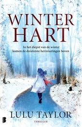Winterhart