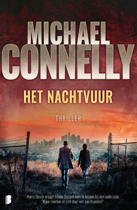https://webservices.bibliotheek.be/index.php?func=cover&ISBN=9789022589526&VLACCnr=10244261&CDR=&EAN=&ISMN=&coversize=small&coversize=large