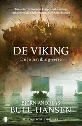 De Viking : Torstein Tormodson, krijger en huurling, raakt betrokken bij een gruwelijke machtsstrijd
