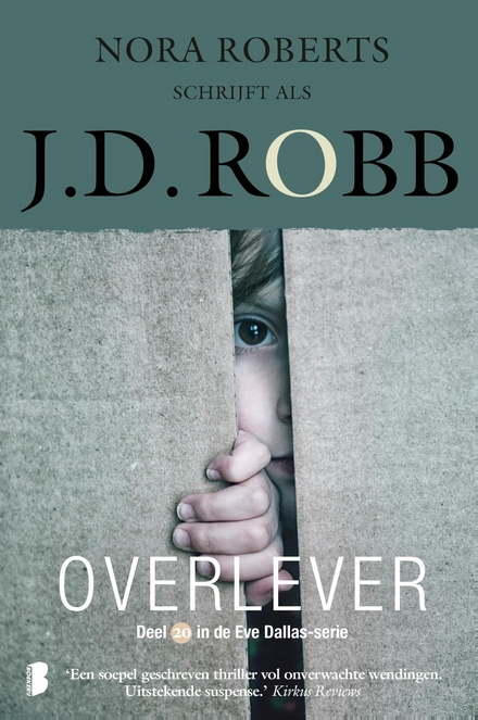 Overlever