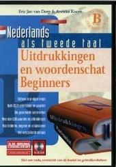 Uitdrukkingen en woordenschat : beginners