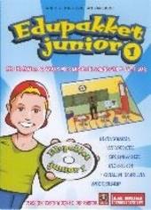Edupakket junior