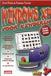 Windows XP voor kinderen