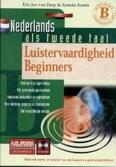 Luistervaardigheid : beginners