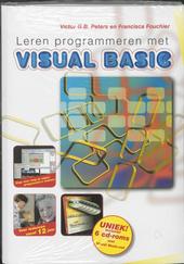 Leren programmeren met Visual Basic