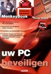Uw PC beveiligen