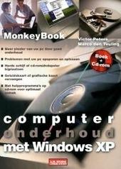 Computeronderhoud met Windows XP