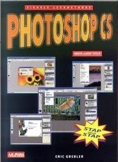 Visuele leermethode Adobe Photoshop CS