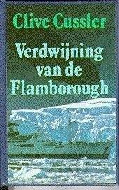 Verdwijning van de Flamborough