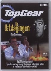 TopGear : de uitdagingen