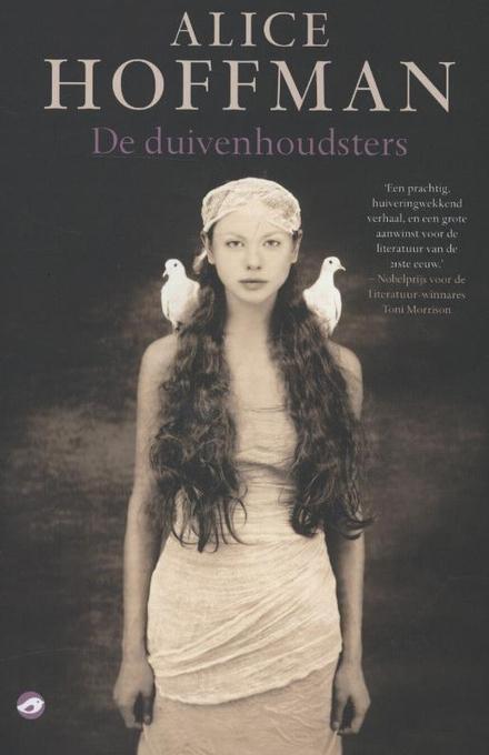 De duivenhoudsters