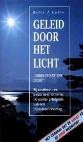 Geleid door het licht