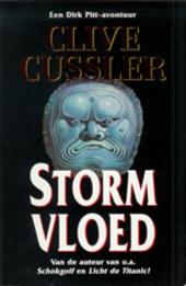 Stormvloed