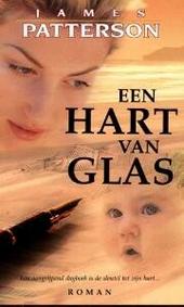 Een hart van glas