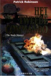 Het tweede commando