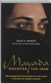 Mayada : dochter van Irak